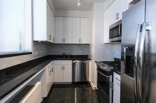 1 Bedroom, Upper East Side Rental in NYC for $3,595 - Photo 2
