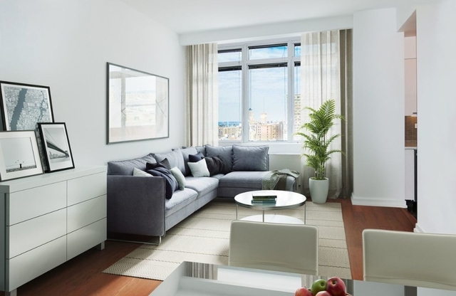 1 Bedroom, Upper West Side Rental in NYC for $4,392 - Photo 1