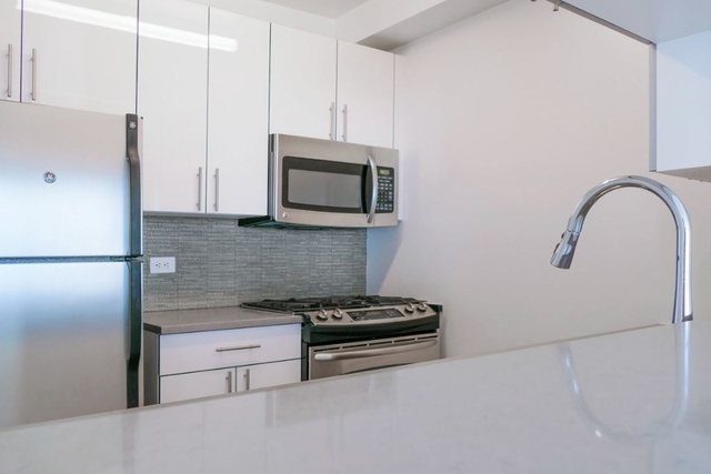 Studio, Turtle Bay Rental in NYC for $3,623 - Photo 2