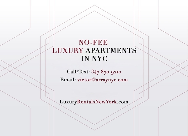 2 Bedrooms, Murray Hill Rental in NYC for $5,801 - Photo 2