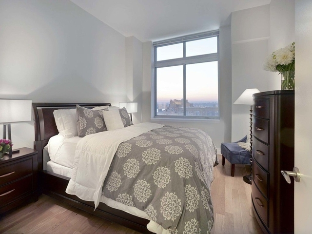 1 Bedroom, NoMad Rental in NYC for $4,361 - Photo 2