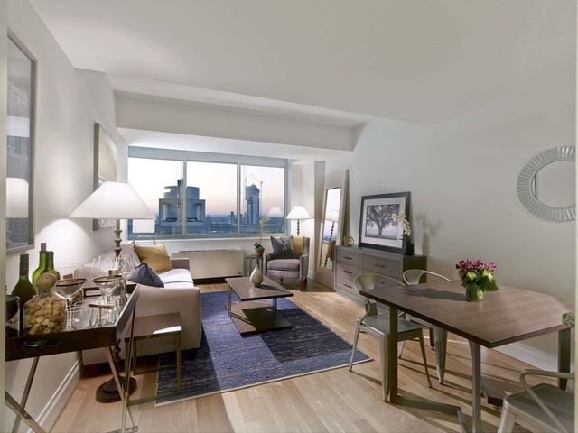 1 Bedroom, NoMad Rental in NYC for $4,361 - Photo 1