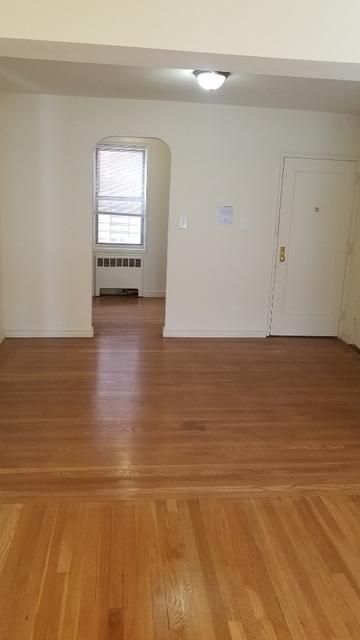 2 Bedrooms, Spuyten Duyvil Rental in NYC for $2,500 - Photo 2