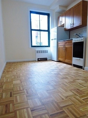 2 Bedrooms, Upper East Side Rental in NYC for $2,250 - Photo 1