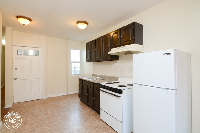 2 Bedrooms, Clinton Hill Rental in NYC for $2,799 - Photo 2