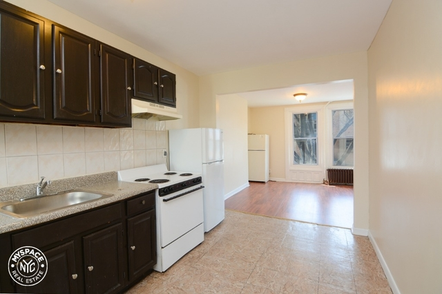 2 Bedrooms, Clinton Hill Rental in NYC for $2,799 - Photo 1