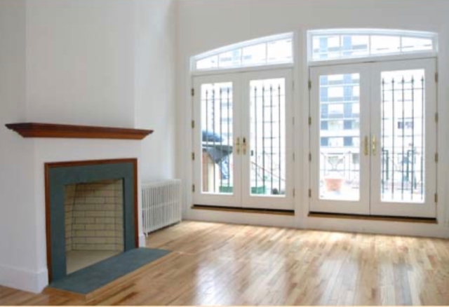 3 Bedrooms, East Harlem Rental in NYC for $5,695 - Photo 1