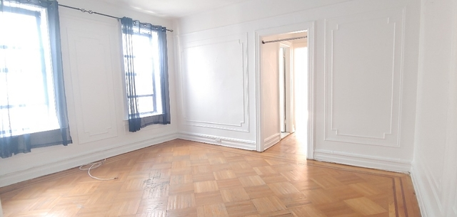 1 Bedroom, Bay Ridge Rental in NYC for $1,700 - Photo 1