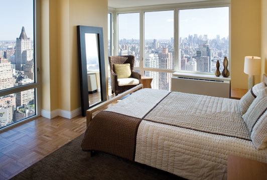 1 Bedroom, Chelsea Rental in NYC for $4,170 - Photo 2