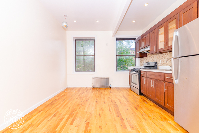 3 Bedrooms, Crown Heights Rental in NYC for $2,250 - Photo 1