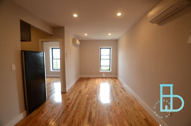 1 Bedroom, Sunset Park Rental in NYC for $2,199 - Photo 1