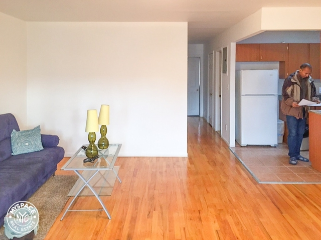 3 Bedrooms, Bushwick Rental in NYC for $2,899 - Photo 2