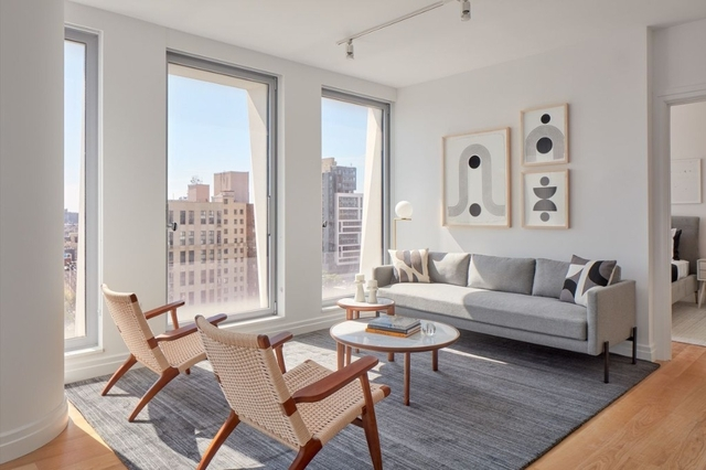 1 Bedroom, Williamsburg Rental in NYC for $3,621 - Photo 1
