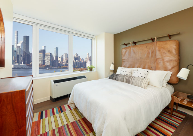 Studio, Greenpoint Rental in NYC for $3,034 - Photo 2