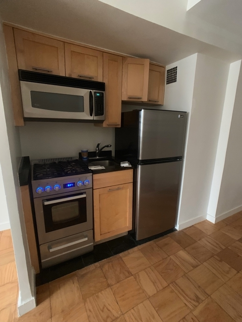 Studio, Murray Hill Rental in NYC for $2,850 - Photo 1