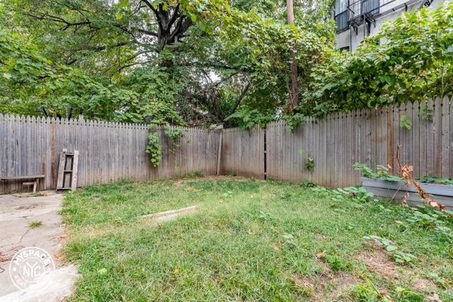1 Bedroom, Ridgewood Rental in NYC for $2,339 - Photo 1