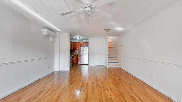 3 Bedrooms, Mott Haven Rental in NYC for $2,650 - Photo 2