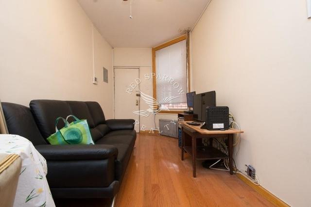 2 Bedrooms, NoLita Rental in NYC for $3,800 - Photo 2