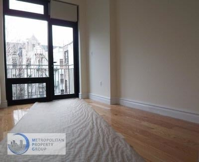 3 Bedrooms, Alphabet City Rental in NYC for $6,395 - Photo 2