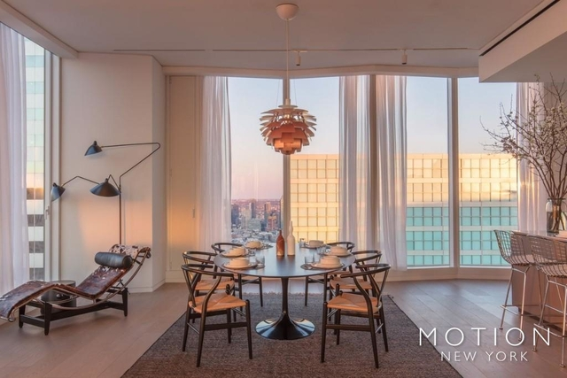 1 Bedroom, Murray Hill Rental in NYC for $4,253 - Photo 1