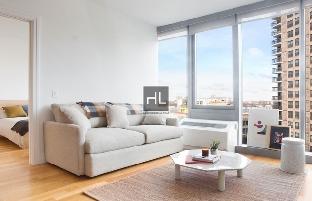 1 Bedroom, Hell's Kitchen Rental in NYC for $4,029 - Photo 1