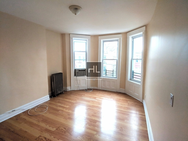 3 Bedrooms, Flatbush Rental in NYC for $2,200 - Photo 2