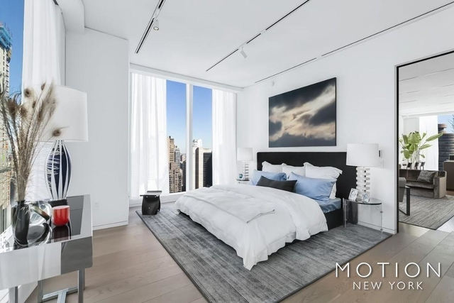 1 Bedroom, Murray Hill Rental in NYC for $4,325 - Photo 2