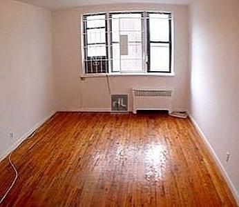 Studio, Alphabet City Rental in NYC for $2,508 - Photo 1
