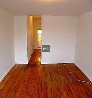 Studio, Alphabet City Rental in NYC for $2,508 - Photo 2