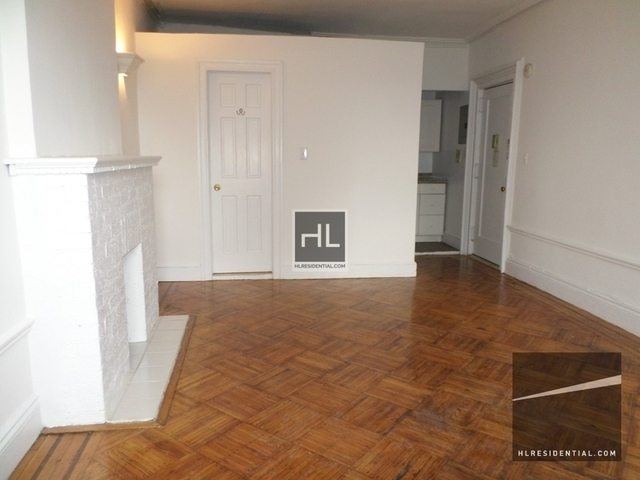 1 Bedroom, North Slope Rental in NYC for $2,350 - Photo 2