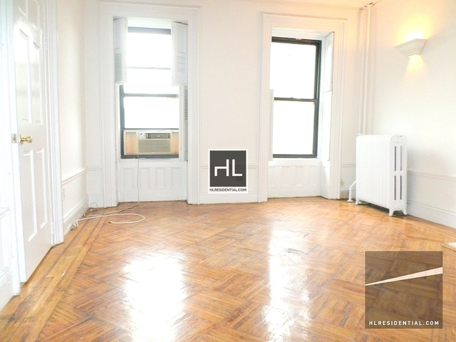 1 Bedroom, North Slope Rental in NYC for $2,350 - Photo 1