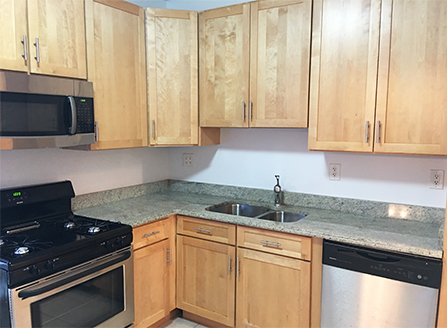 Studio, Morningside Heights Rental in NYC for $2,495 - Photo 2