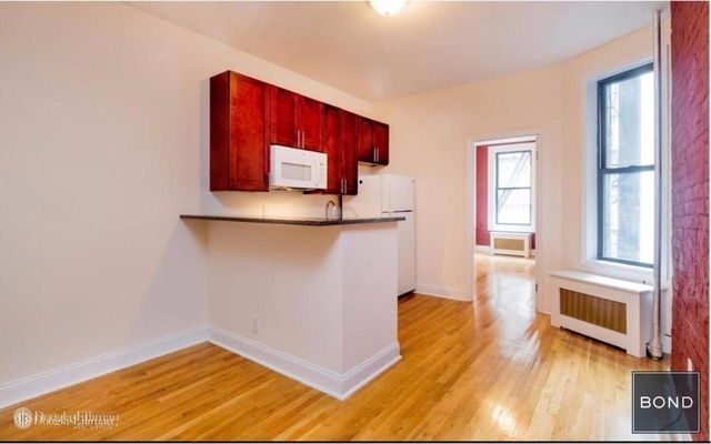 3 Bedrooms, Hell's Kitchen Rental in NYC for $4,005 - Photo 1