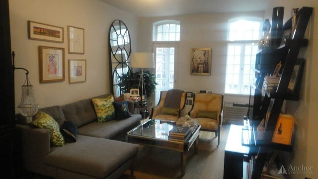 1 Bedroom, Upper East Side Rental in NYC for $2,925 - Photo 2
