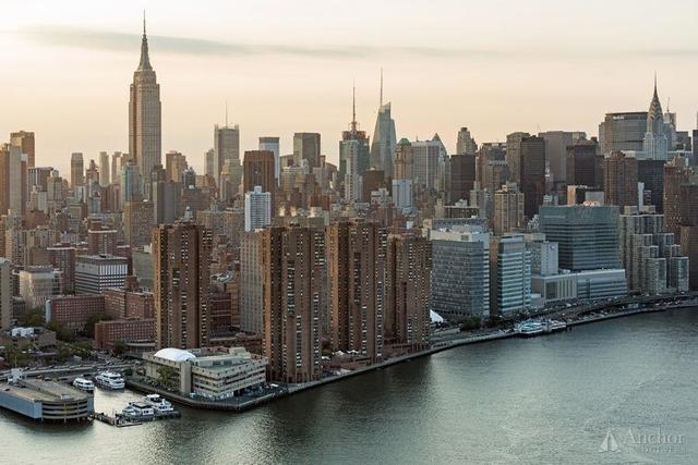 2 Bedrooms, Kips Bay Rental in NYC for $4,650 - Photo 2