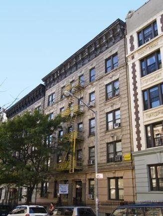 3 Bedrooms, Hudson Heights Rental in NYC for $4,500 - Photo 1