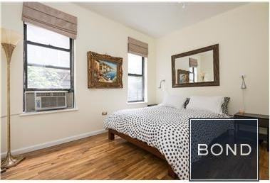 3 Bedrooms, Hudson Heights Rental in NYC for $4,500 - Photo 2