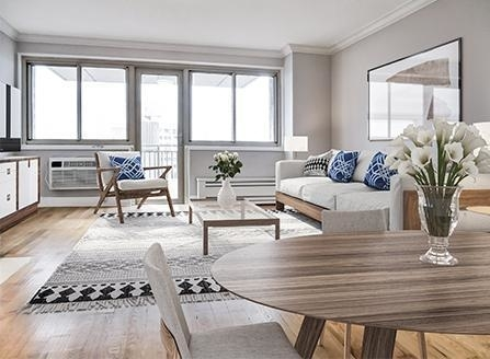 2 Bedrooms, Manhattan Valley Rental in NYC for $5,600 - Photo 1