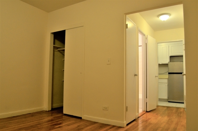 1 Bedroom, Turtle Bay Rental in NYC for $2,382 - Photo 2