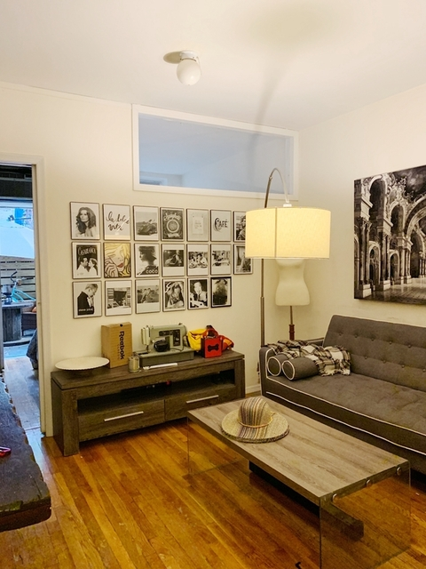 1 Bedroom, Turtle Bay Rental in NYC for $2,382 - Photo 1