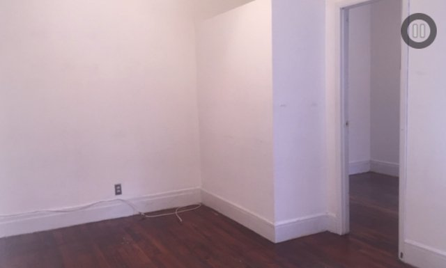 1 Bedroom, Boerum Hill Rental in NYC for $1,950 - Photo 2
