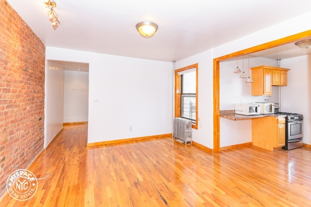 2 Bedrooms, East Williamsburg Rental in NYC for $2,275 - Photo 2