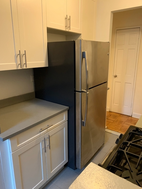 1 Bedroom, Flushing Rental in NYC for $1,898 - Photo 2