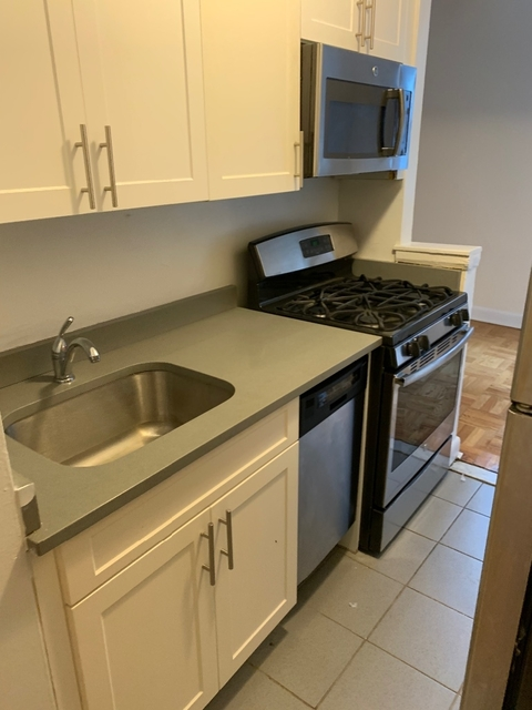 1 Bedroom, Flushing Rental in NYC for $1,898 - Photo 1