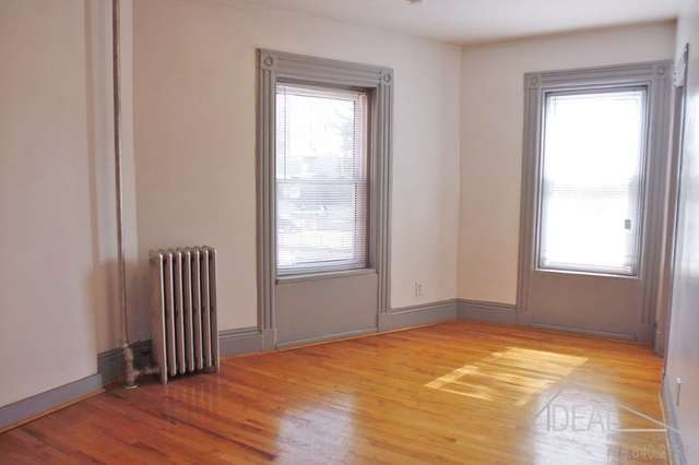 2 Bedrooms, South Slope Rental in NYC for $2,499 - Photo 2