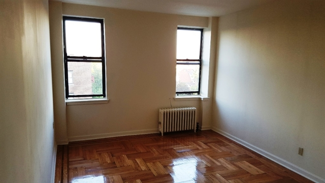 2 Bedrooms, Bensonhurst Rental in NYC for $1,850 - Photo 1