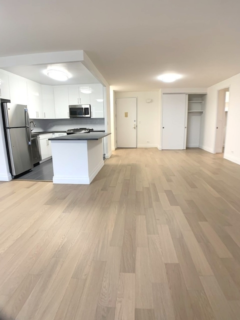 1 Bedroom, East Flatbush Rental in NYC for $4,999 - Photo 2
