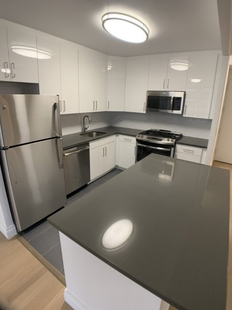 1 Bedroom, East Flatbush Rental in NYC for $4,999 - Photo 1
