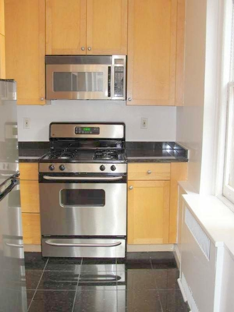 Studio, West Village Rental in NYC for $3,700 - Photo 1