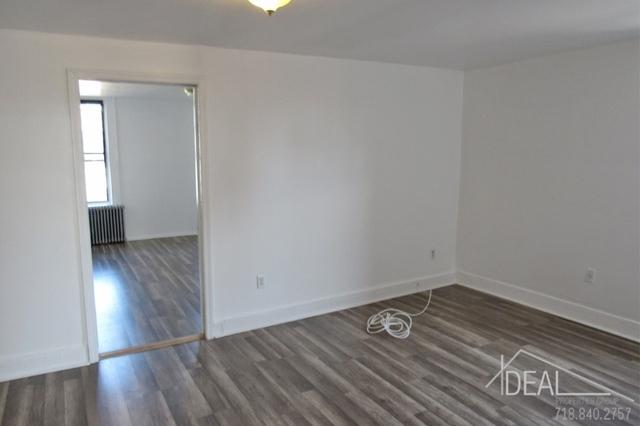 2 Bedrooms, Gowanus Rental in NYC for $2,600 - Photo 2
